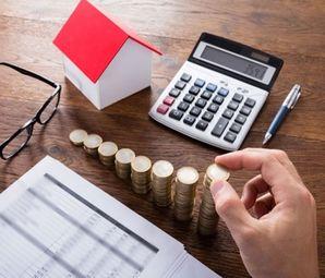 Vakıf Katılım Konut Kredisi Faiz Oranını Yüzde 0,98'e Çekti!