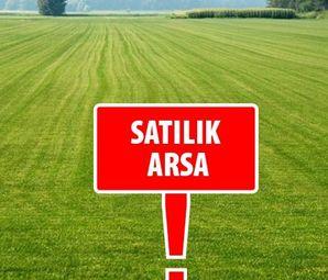 Mamak Belediyesi'nden 10 Bin Metrekare Satılık Arsa!