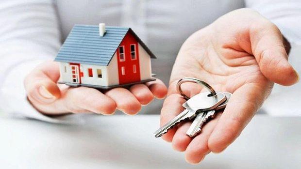TEB'den İlk Evini Alana 5 Yıl Yüzde 0,99 Faizle Kredi!
