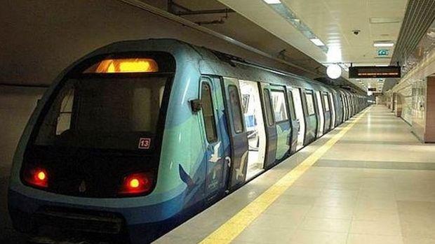 Yenikapı Havalimanı Metro Hattı Sürücüsüz Olacak! İki Yeni İstasyon Eklenecek!