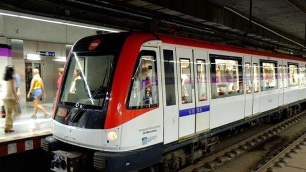 Gebze Darıca Metro İhalesi Sonuçlandı!