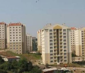 Toki'den Kahramanmaraş Dulkadiroğlu'nda 624 Konutluk Yeni Proje!