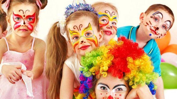 İBB'den Sancaktepe'ye Çocuk Kulübü!
