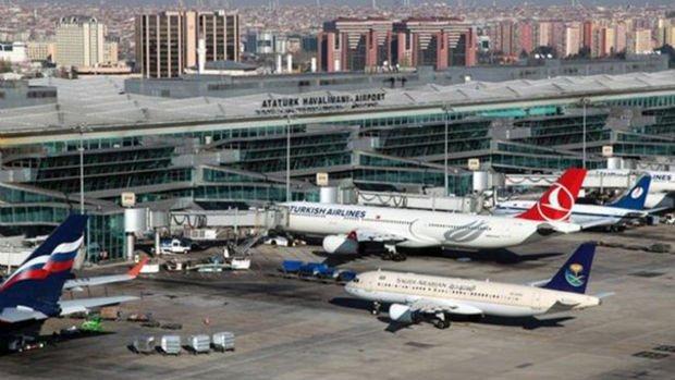Atatürk Havalimanı Ne Zaman Kapanacak Belli Oldu!