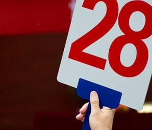 Şekerbank 52 İlde 293 Gayrimenkulünü 31 Mayıs'ta Satışa Çıkarıyor!
