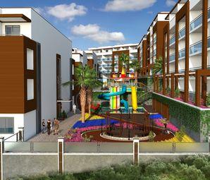 Diamond Melek House Mudanya Fiyat Listesi 2018!
