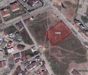 Pendik Belediyesi'nden Kurtköy'de 14 Milyona Satılık Arsa!