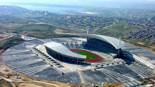 Yeni Atatürk Olimpiyat Stadı'nın Detayları Belli Oldu!
