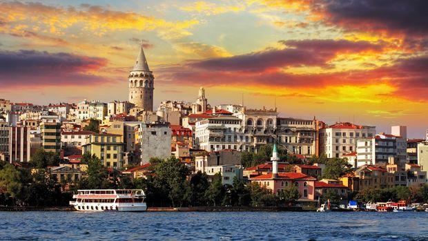 İstanbul'da Konut Fiyatları Hangi İlçelerde Arttı Hangi İlçelerde Düştü?