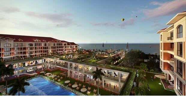 Tuzla Port Fiyat Listesi 2018!