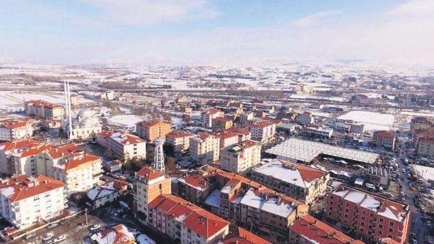 Ankara Satıkadın ve Kayı Mahalleleri Kentsel Dönüşüm Planları Askıda!