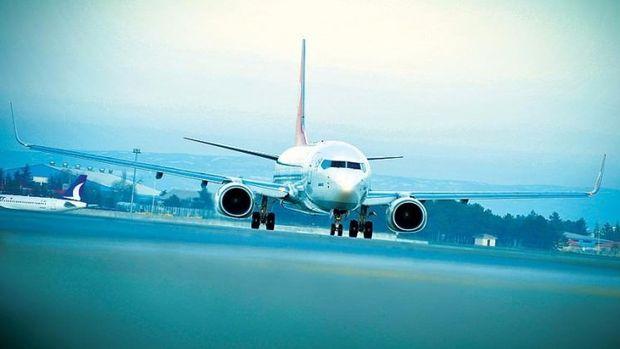 Yozgat Havalimanı'nın Temeli 3 Haziran'da Atılıyor! Yozgat Havalimanı Ne Zaman Açılacak?