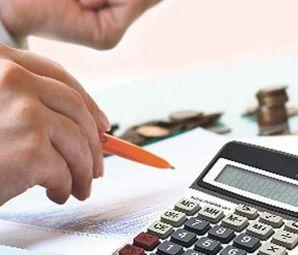 Bankaların Kredi İşlemlerine İlişkin Yönetmelikte Değişiklik!