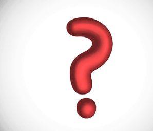 Müptezel Ne Demek? Müptezel Ne Anlama Geliyor?