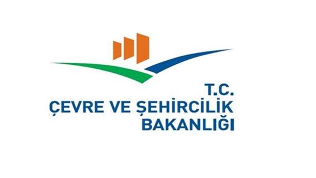 Çevre ve Şehircilik Bakanlığı Diyarbakır'daki Konutlarını Satışa Çıkardı!