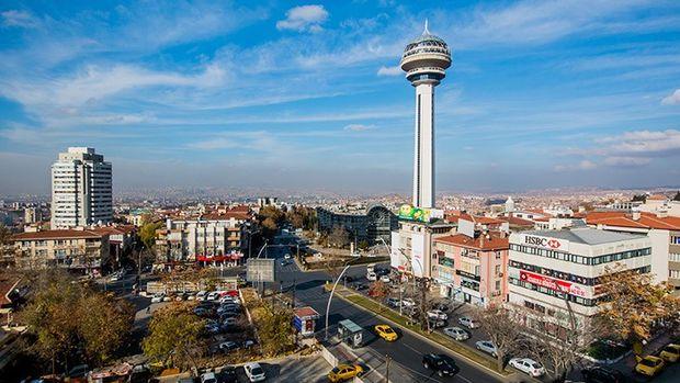 Ankara Yeni İmar Yönetmeliği Yürürlükte!