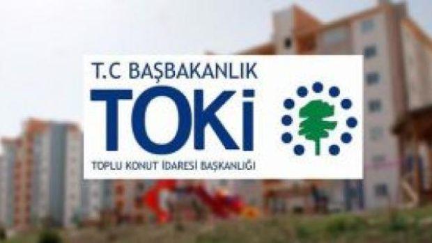 Toki'den Kırşehir Çiçekdağ'da Yeni Proje!
