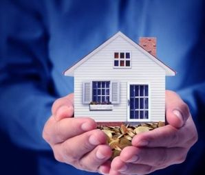 5 Büyük İlde Konut Yatırımı Yapılabilecek En Cazip Bölgeler!