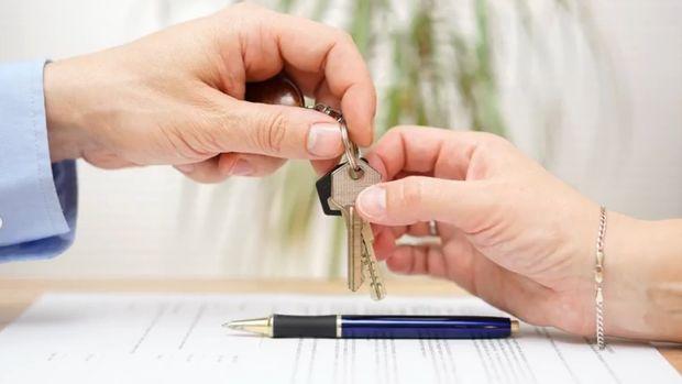 Kiracıyı Evden Çıkarma Yolları Neler? Kiracı Hangi Durumlarda Evden Çıkarılır?