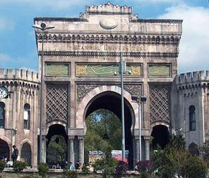 İstanbul Üniversitesi'nden Beşiktaş ve Datça'da Satılık Daire!