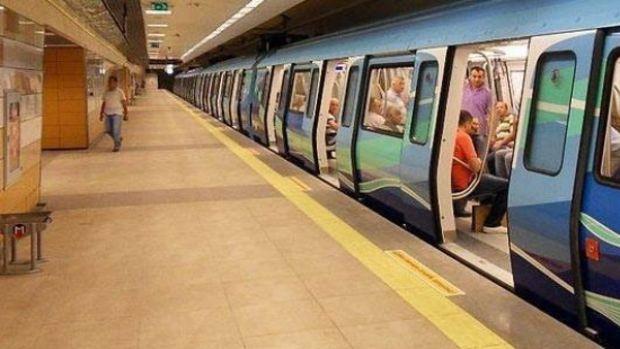 Arnavutköy'ün Ulaşım Sorununu Kökten Çözecek 3 Metro Hattı Geliyor!