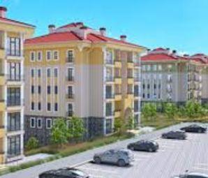 Bursa İrfaniye Emekli Toki Kura Çekilişi Yarın!