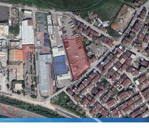 Sur Yapı Sancaktepe'deki Yeni Projesini Eylül'de Satışa Çıkarıyor!
