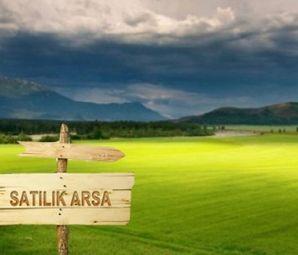 Emlak Konut'tan İstanbul'un Göbeğinde Satılık 25 Arsa!