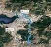 Ali Pehlivanoğlu Sitesi Geliyor! Torbalı'da 697 Konutluk Yeni Proje!