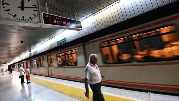 Ankara'ya Yeni Ankaray ve Metro Müjdesi!