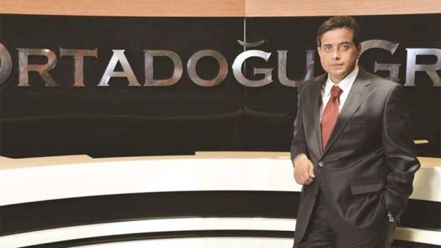 Cumhurbaşkanı Erdoğan'ın Borçlu Olduğu Mehmet Gür Kim?