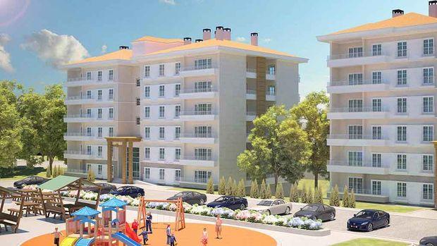 İzmir Torbalı Toki Evleri Kura Sonuçları 2018-07-09!