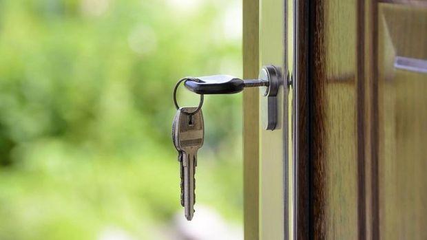 Ev Satın Alırken Bu 6 Noktaya Dikkat!