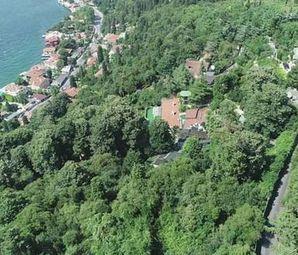 Gözaltına Alınan Adnan Oktar'ın Saray Yavrusu Evi!
