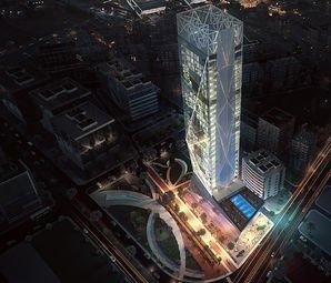 Biva Tower Fiyat Listesi 2018!