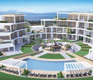 Chios 360 Dalyan Fiyat Listesi 2018!