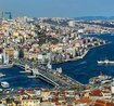 İstanbul'da En Ucuza Ev Satın Alabileceğiniz 10 Semt!