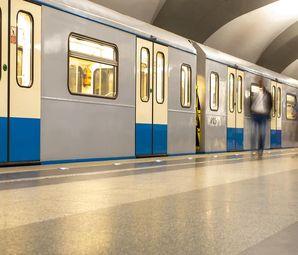 Yeni Metro Projeleri Bu İlçeleri Uçurdu!