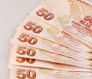 Şekerbank'tan İmar Barışına Özel Kredi!