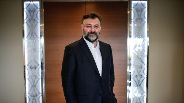 Altan Elmas: Vatandaş Harekete Geçti Bankalar da Faizi Düşürmeli!