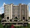 Thermal İstanbul Residence Fiyatları 15 Bin Dolardan Başlıyor!