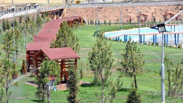 Bakan Kurumdan Talimat: Millet Bahçeleri Çalışmaları Başlasın!