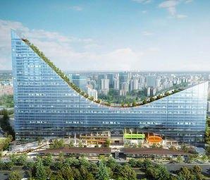 YDA Center Ankara Fiyatları 592 Bin TL'den Başlıyor!
