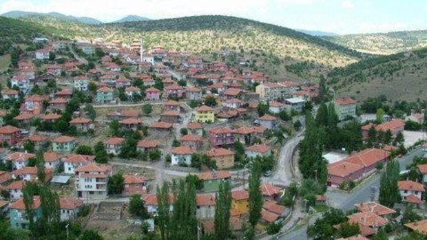 Ankara Çamlıdere Körler Mahallesi Kentsel Dönüşüm Planı Onaylandı!
