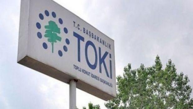 Toki Çatalca Hükümet Konağı Projesini 13 Eylül'de İhaleye Çıkarıyor!