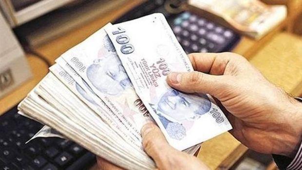 Vergi Borcu Yapılandırma Süresi 27 Ağustos'a Uzatıldı!