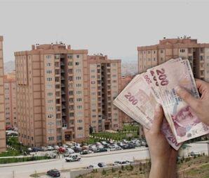 BDKK'dan Konut Kredisi Kapsamında Değişiklik!
