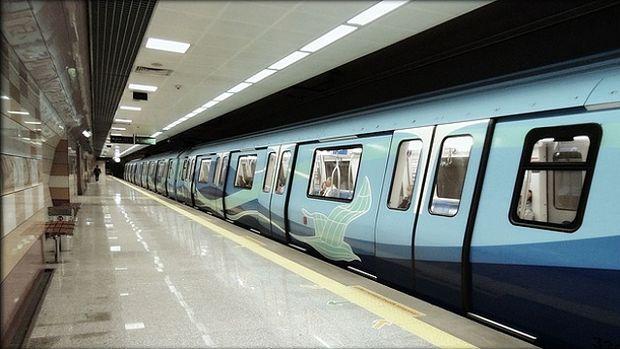 Sabiha Gökçen Tavşantepe Metro Güzergahı!