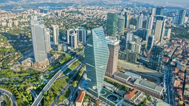 İstanbul'da Ofis Kiralarının En Yüksek Olduğu İlçeler!