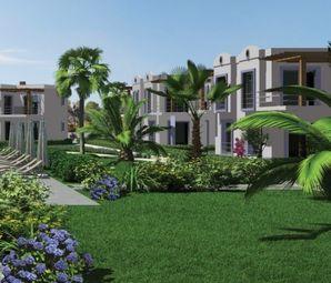 Muscari Park Resort Bodrum Fiyat Listesi 2018!
